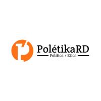 PolétikaRD