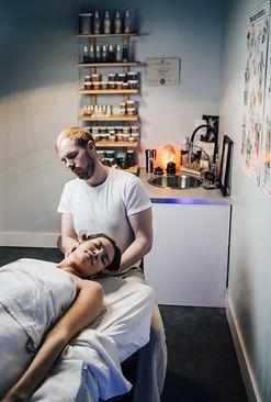 massage pic.jpg