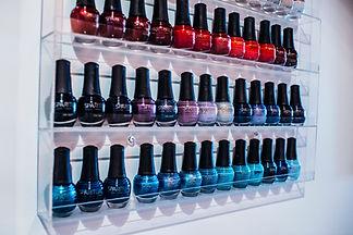 nail polish pic.jpg
