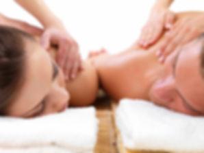 couples massage, spa day, swedish massage