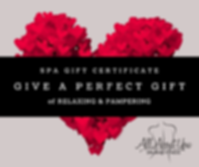 give a perfect gift-2.png