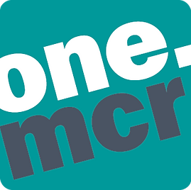 one-mcr-favicon.png