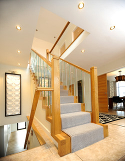 lee adams Design for Living
