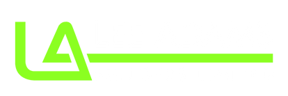 Stockport builders Lee adams builders Ltd. Domestic building projects. Experts in loft conversions, extensions, kitchens, bathrooms. All types of building Work