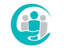 CCS Logo Image.jpg