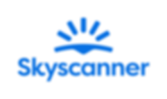 Skyscanner_stacked logo_Sky blue_RGB_72d