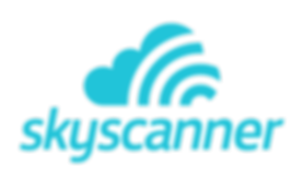 Skyscanner client at MediaGuru TV video production & Digital Marketing