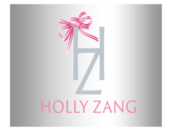 Holly Zang Logo final.jpg