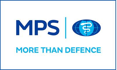 MPS-Rollover1.jpg