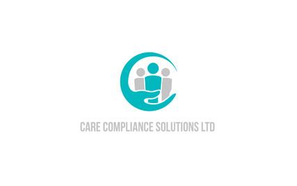 CareComplianceSolutions.jpg