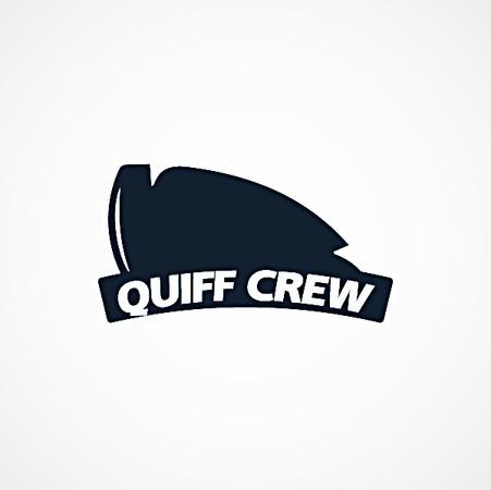 Quiff-Crew1_edited.jpg