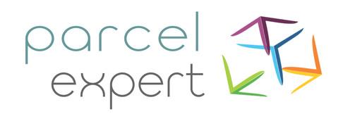 parcel expert logo final.jpg