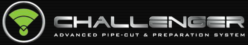 prep-rite-logo.png