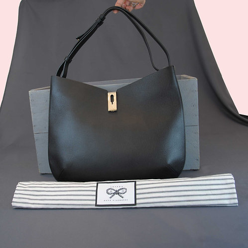Anya Hindmarch Hobo Bag