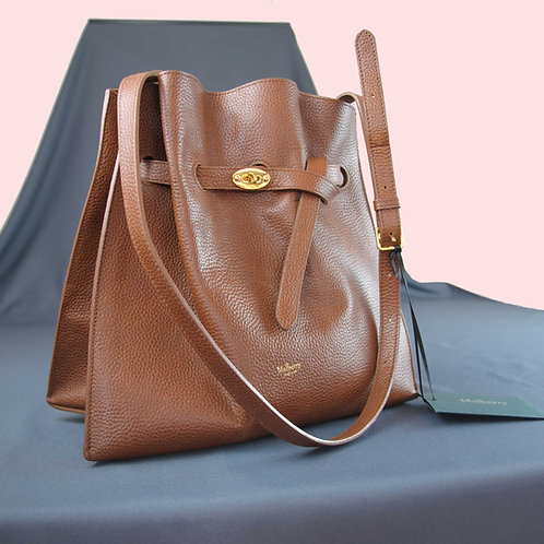 Mulberry Tyndale  Bag