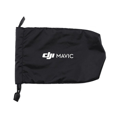 DJI Чехол для дрона Mavic 2 (Part 32)