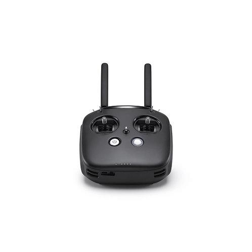 DJI Пульт управления DJI FPV Remote Controller (Mode 2)