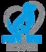 P2R+Logo+Final+Transparent.png