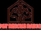 400_crop_5fe935d18c138_filter_nobg_5fe93