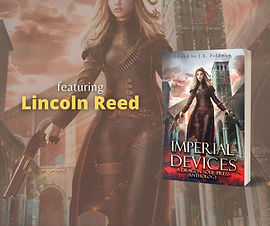 Lincoln Reed copy.jpg