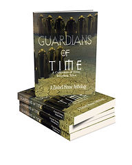 Guardians of Time .jpg