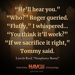 Slumpbuster Bunny Quote.jpg