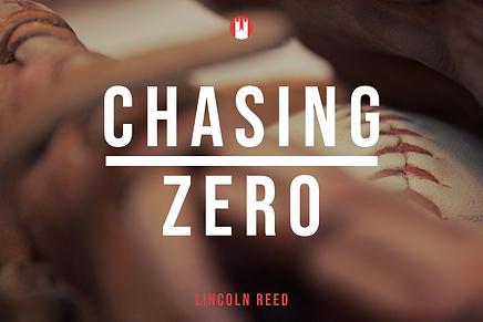 Chasing Zero .png