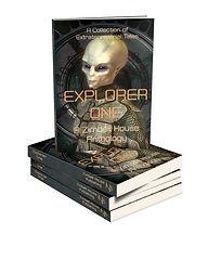 Explorer-One-Paperback.jpg