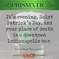 Green Limbo graphic.jpg