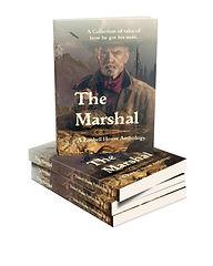 The Marshal Cover.jpg