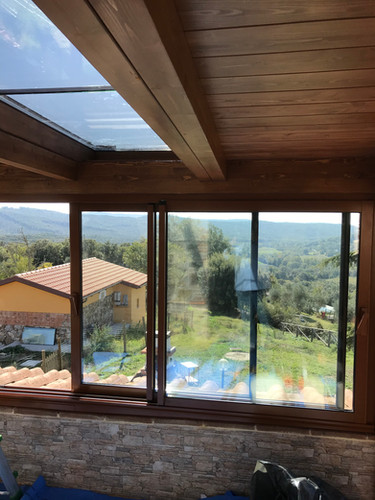 Veranda-Serra-Solare-legno-vetro.jpg