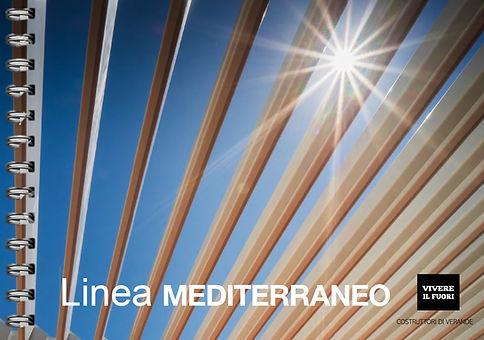 3-2 COPERTINA MEDITERRANEO-BIOCLIMATICA-