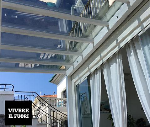 serra-solare-legno-vetro.jpg