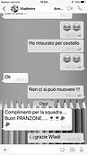 Pergole-Verande-Recensione-Firenze
