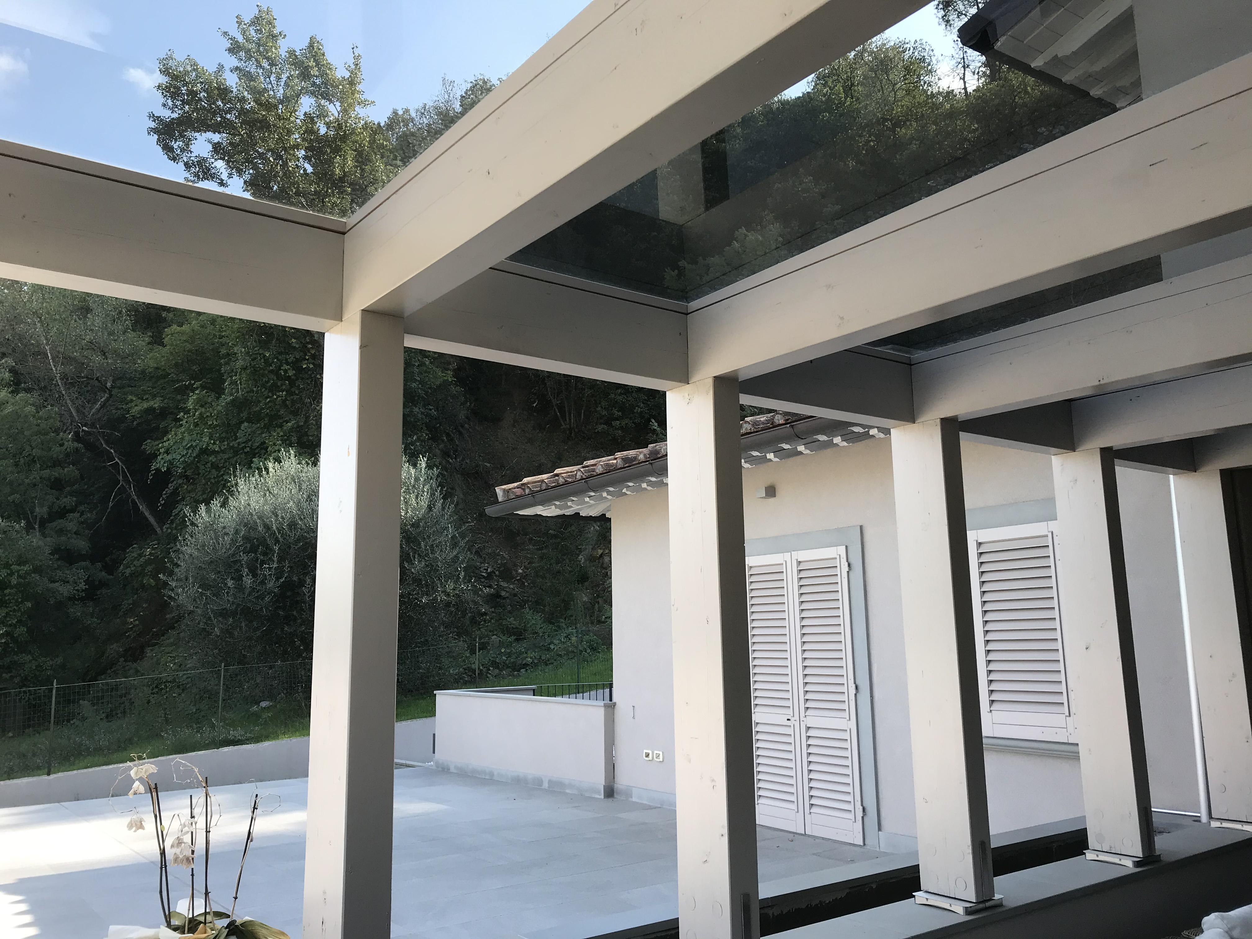 Tettoia-legno-vetro2