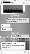 Pergole-Verande-Recensione-Prato