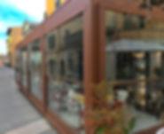 Veranda bar ristorante.jpg