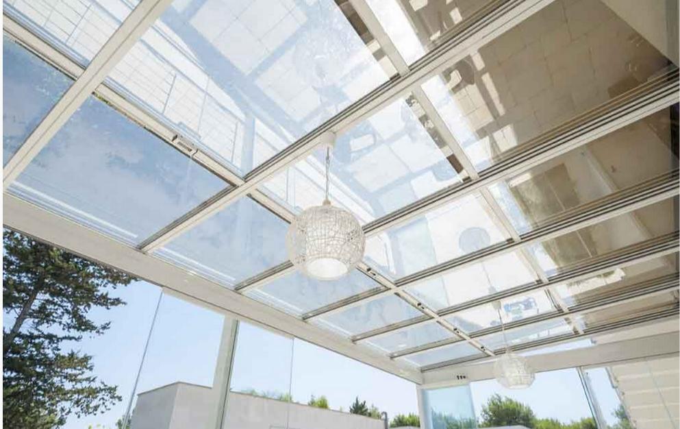 veranda-apribile-vetro