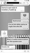 Pergole-Verande-Recensione-CerretoGuidi