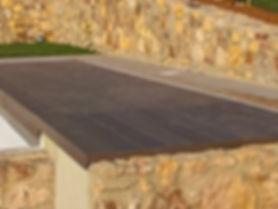 pavimento esterno decking.jpg