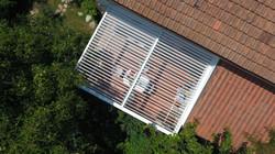 serra-solare-bioclimatica-4-DJI_0548