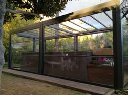 veranda-tetto-trasparente