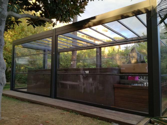 veranda-tetto-trasparente.jpg