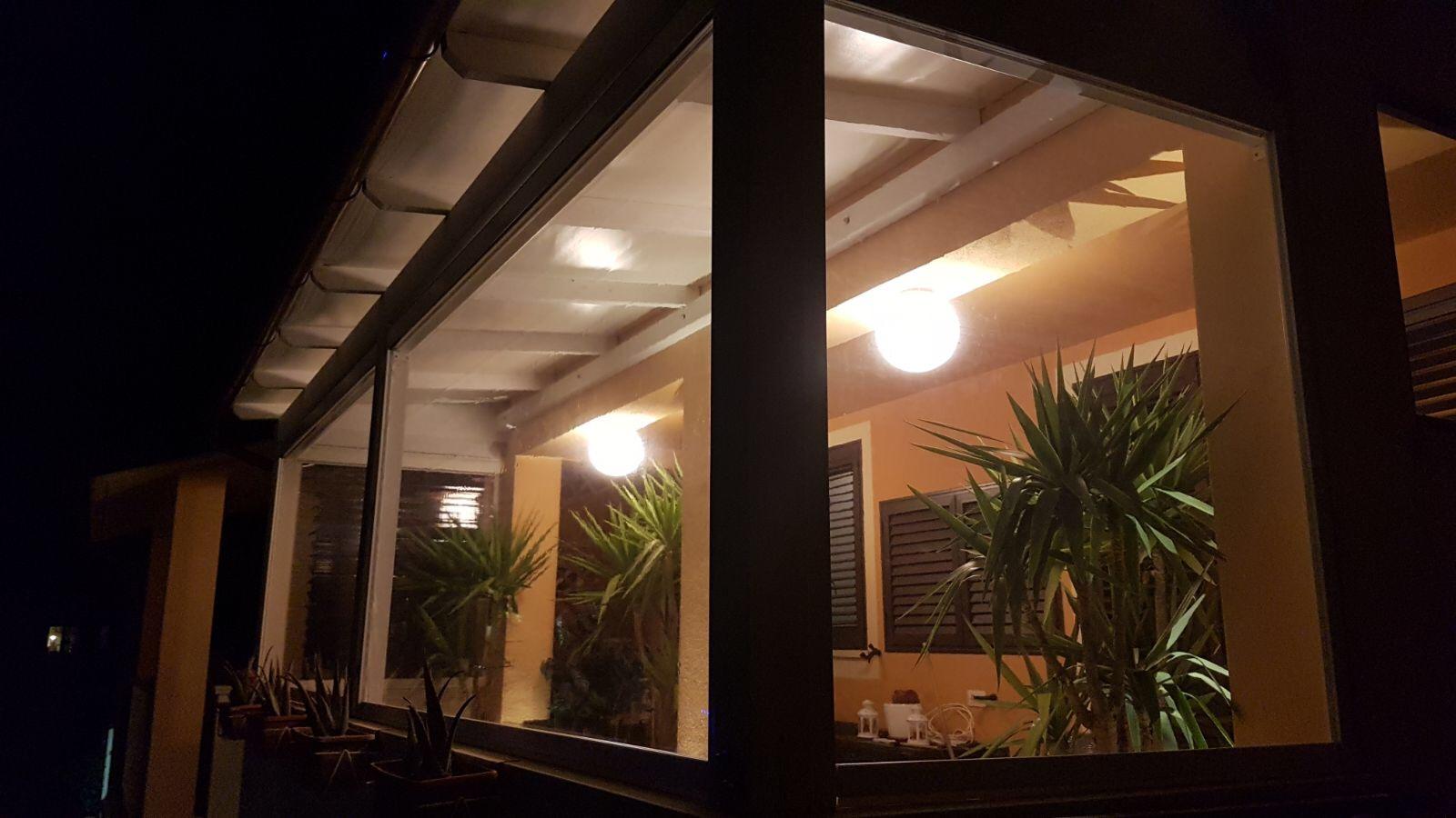 veranda-balcone-legno