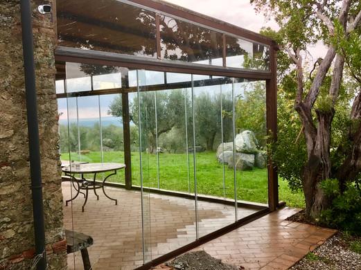 vetrate-veranda-tuttovetro.jpg