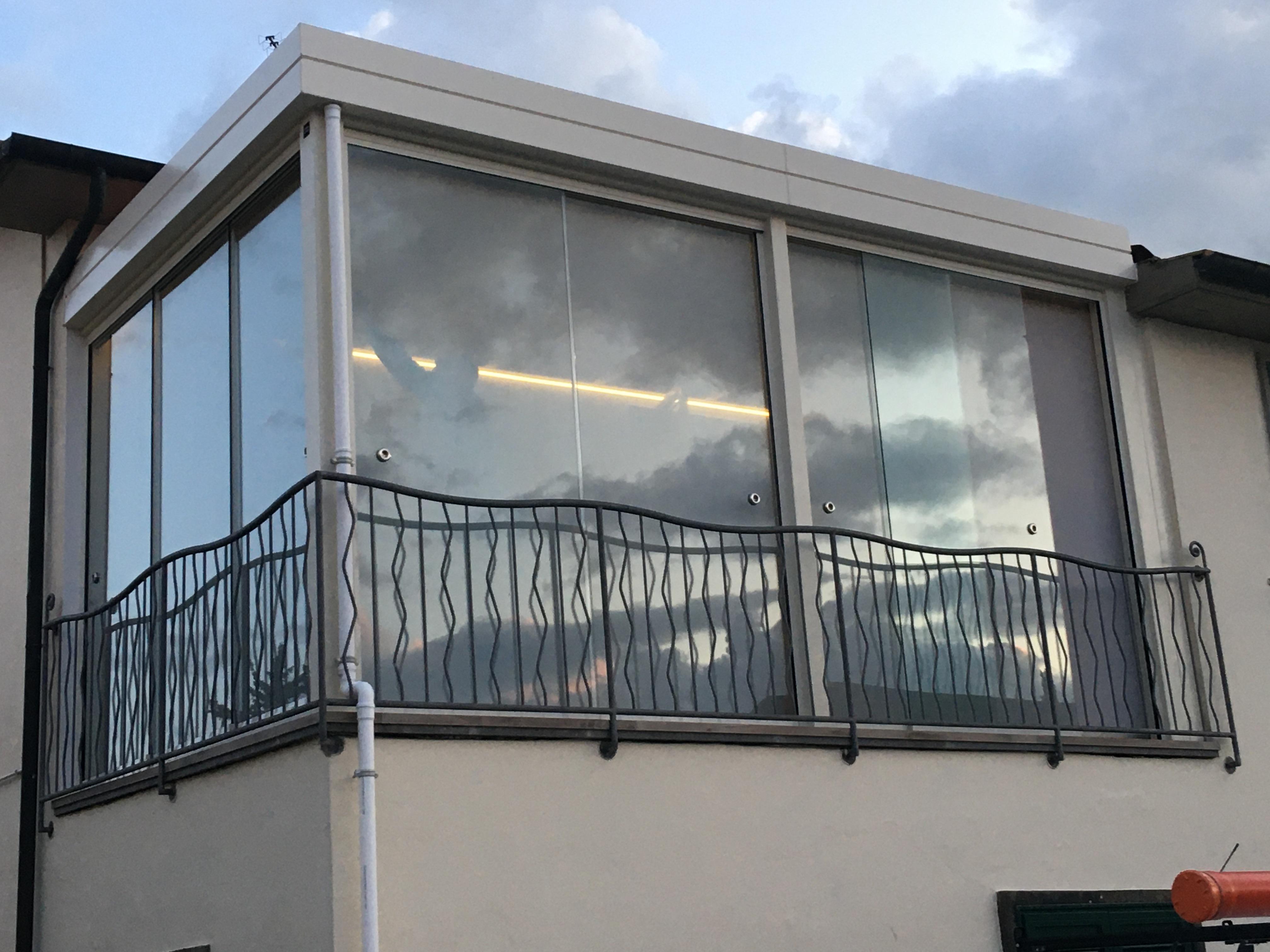Veranda-legno-vetrate-panoramiche2