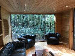 Interno-Veranda_legno
