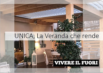 LOCALI-UNICA-COPERTINA.jpg