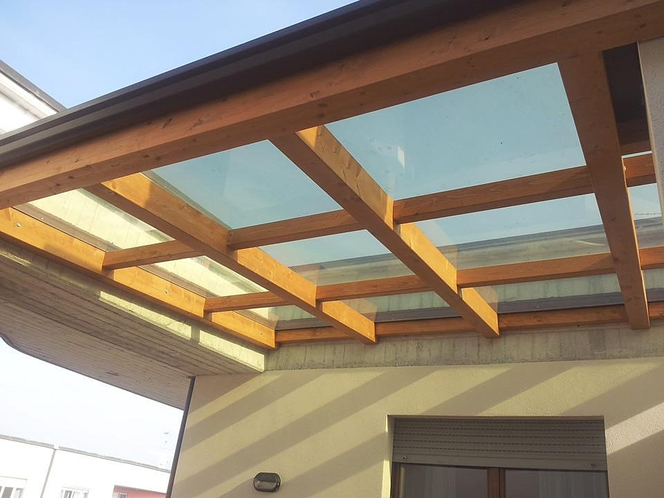 Manifattura Pergole Verande Serre Solari e Tettoie  Tettoia_legno_vetro