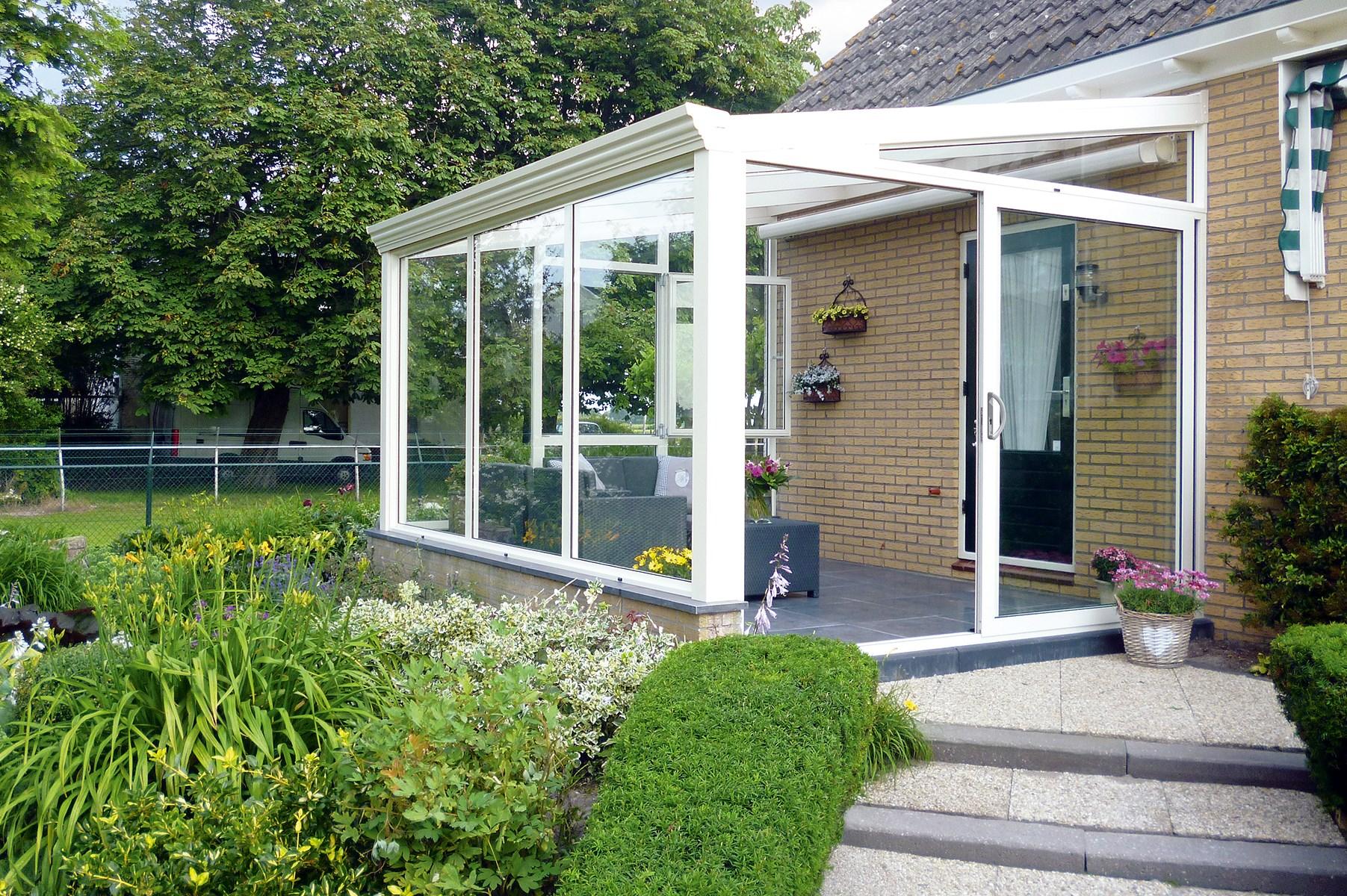 veranda-alluminio-gronda-incorporata